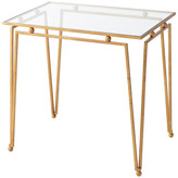 Theodore Alexander Ariel Accent Table