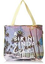 Billabong Turtle Bay Bag