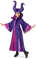 Disney Maleficent Costume for Kids