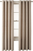 Studio StudioTM Milan Grommet-Top Curtain Panel