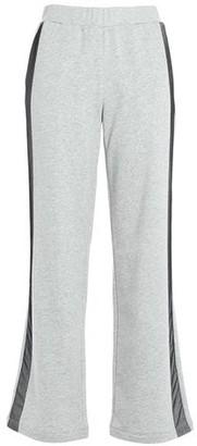 Twin-Set TWINSET Sleepwear