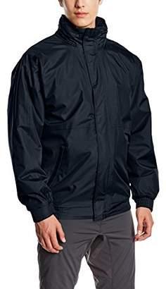 Result Men's Core Channel Jacket