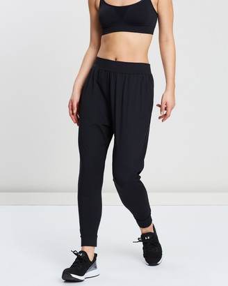 Under Armour All Around Jogger Pants