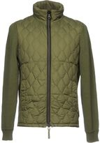 Duvetica Down jackets - Item 41756538