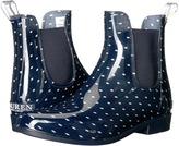 Lauren Ralph Lauren Tally Women's Pull-on Boots