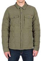 Volcom Men's Fleming Jacket