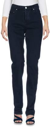 BLK DNM Denim pants - Item 42620700WW