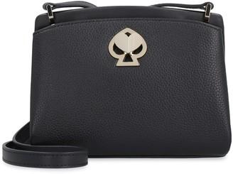 Kate Spade Romy Leather Crossbody Bag