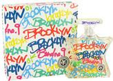 Bond No.9 Brooklyn by Bond No. 9 Eau De Parfum Spray for Women (3.3 oz)