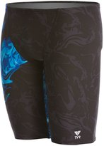 TYR Ignis All Over Jammer Swimsuit 8145507