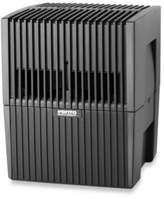 Venta Airwasher LW15 2-in-1 Humidifier and Air Purifier