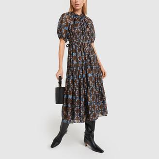 Ulla Johnson Tunis Dress