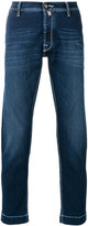 Jacob Cohen slim-fit jeans