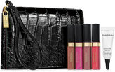 Elizabeth Arden Lip Gloss Set - A Macy's Exclusive