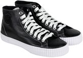 PF Flyers Men's Center Hi sneakers-and-athletic-shoes 9.5 M