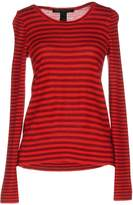Marc by Marc Jacobs Sweaters - Item 39737774