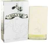 Lomani AB Spirit Silver by Eau De Toilette Spray for Men (3.3 oz)