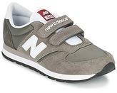 New Balance KE420