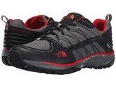The North Face Men's Litewave Explore Waterproof Shoes