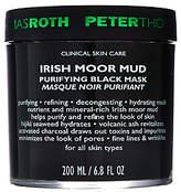 Peter Thomas Roth Irish Moor Mega Size Black Mud Mask Auto-Delivery