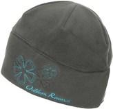 Outdoor Research Windstopper® Fleece Icecap Hat (For Women)