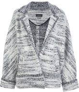 Isabel Marant 'Ioline' jacket