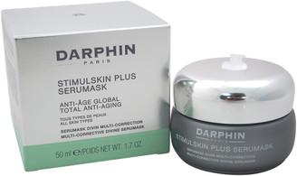 Darphin 1.7Oz Stimulskin Plus Multi-Corrective Divine Serum