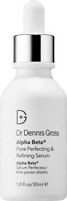 Dr. Dennis Gross Skincare Alpha Beta Pore Perfecting & Refining Serum