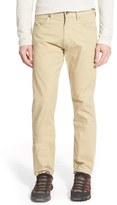 Patagonia Men's 'All-Wear' Straight Leg Pants