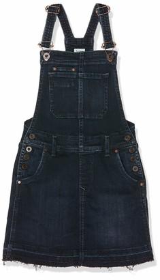 Pepe Jeans Girl's Kaia Dress