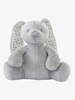 Vertbaudet Musical Plush Bunny Soft Toy