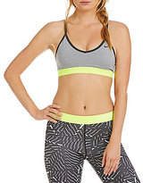 Nike Pro Dri-FIT Indy Sports Bra