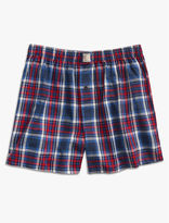 Lucky Brand Boxer 4th Of July
