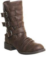 Blowfish Korey boots