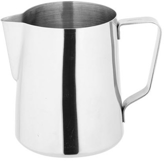Avanti Steaming Milk Pitcher 900ml