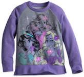 Disney Princess Sweatshirt for Girls