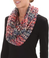 Woolrich Space-Dyed Eternity Scarf (For Women)