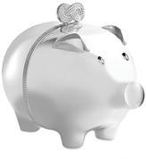 Vera Wang Piggy Bank