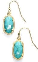 Kendra Scott Women's 'Lee' Small Drop Earrings