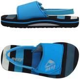 Reef Sandals - Item 11290442
