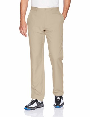 Starter Men's Golf Club Uniform Pant