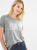 Gap Softspun logo tee
