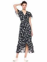Rachel Roy Women's Talula Dress