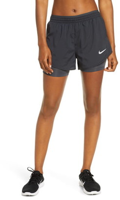 Nike Tempo Lux 2-in-1 Running Shorts