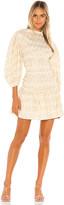 Rhode Resort Donna Dress