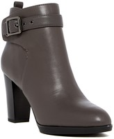 Franco Sarto Irish Boot