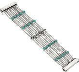 Lucky Brand Lucky Layers Bracelet