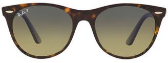 Ray-Ban 0RB2185 1523605010 P Sunglasses