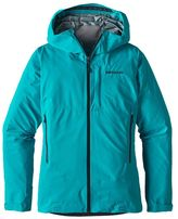 Patagonia Women's Refugitive Jacket