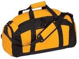 Port & Company Gym Bag
